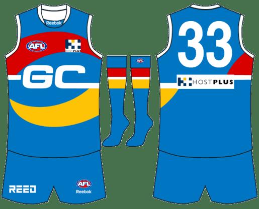 GCFC Kit.png
