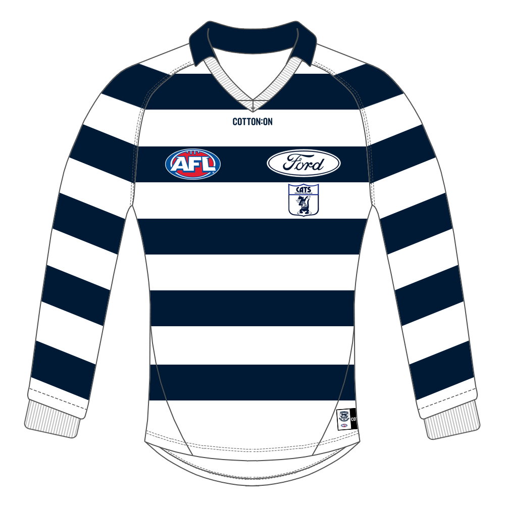 Geelong retro.png