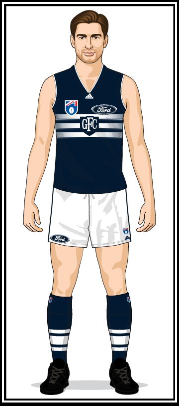 Geelong-Uniform1998A.png