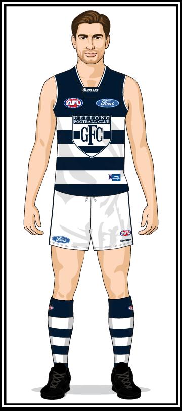 Geelong-Uniform2004A.png