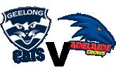 Geelong-vs-Adelaide.png