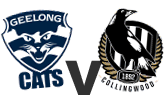 Geelong-vs-Coll.png