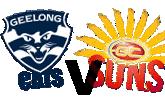 Geelong-vs-Goldcoast.png