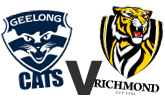 Geelong-vs-Richmond.png
