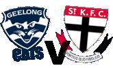 Geelong-vs-St-Kilda.png