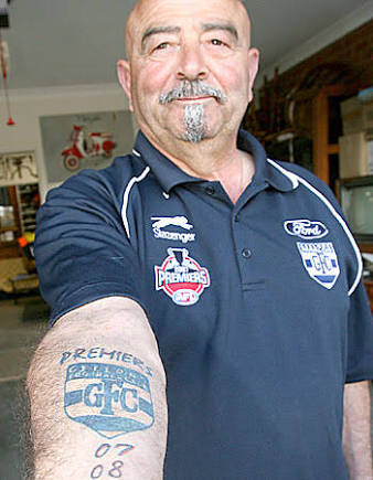 geelongprematuretattoo.jpg