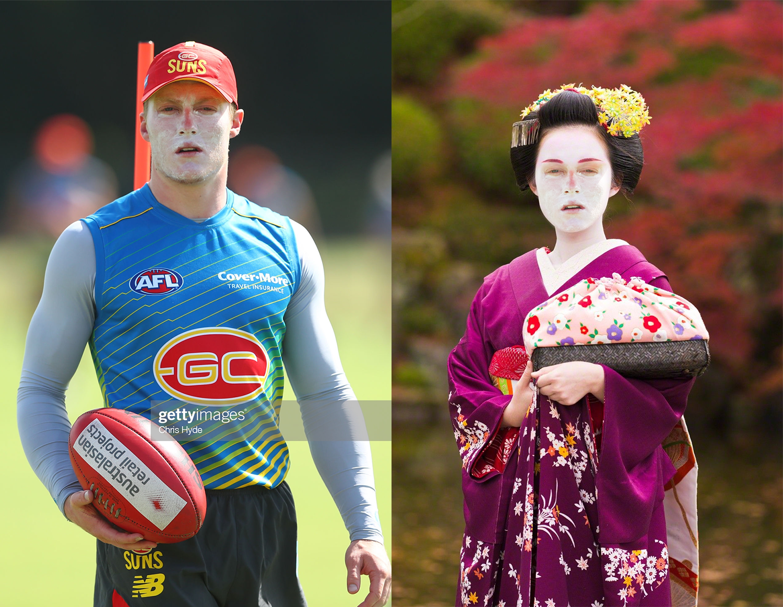 geisha-rowell2.png