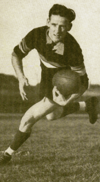 George McLaren.PNG