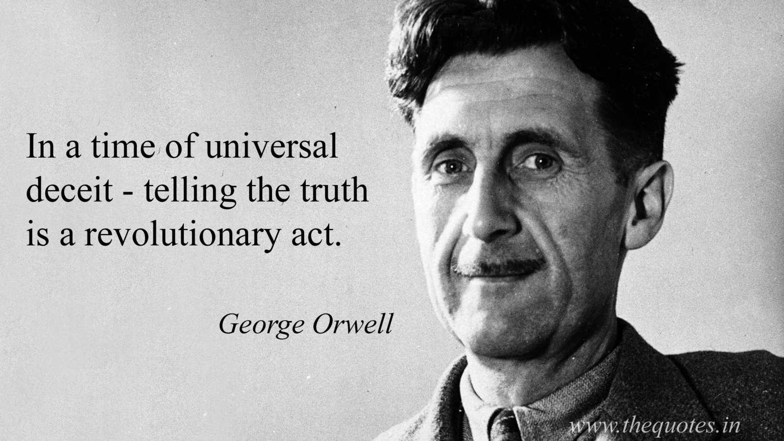 George-Orwell-Quotes-1.jpg