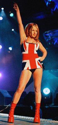 Geri_Halliwell_Union_Jack_Dress_(BRIT_Awards_1997).jpg