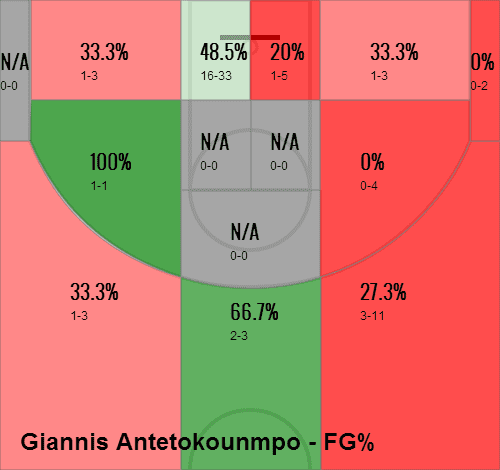 giannis.png