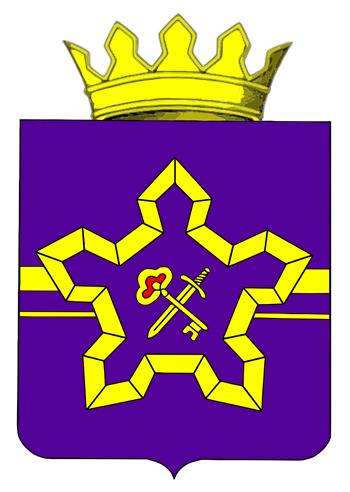 Gold City Royals.png