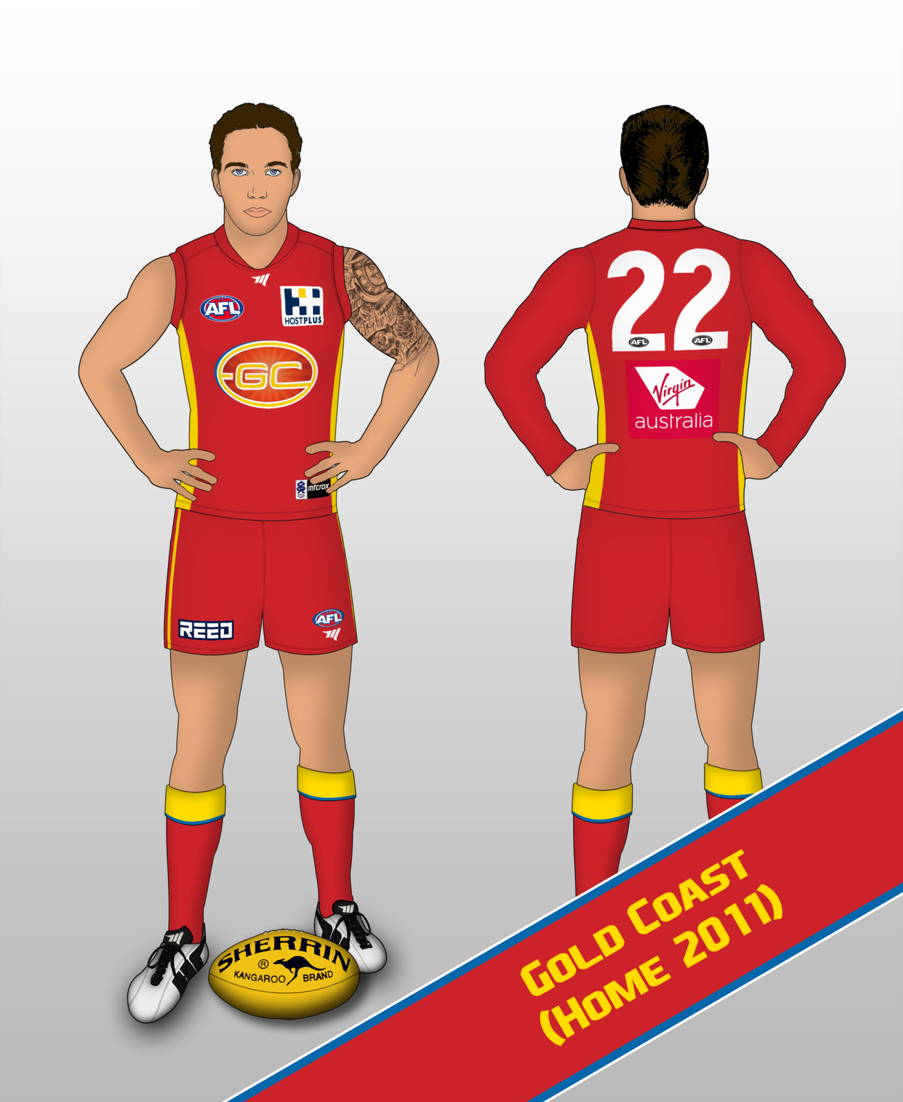 Gold Coast - 2011 Home.png
