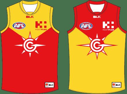 Gold Coast Iva Rebrand 2.png
