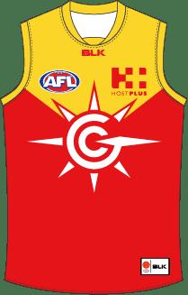 Gold Coast Iva Rebrand.png