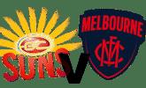 Goldcoast-vs-Melbourne.png