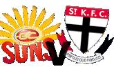 Goldcoast-vs-St-Kilda.png