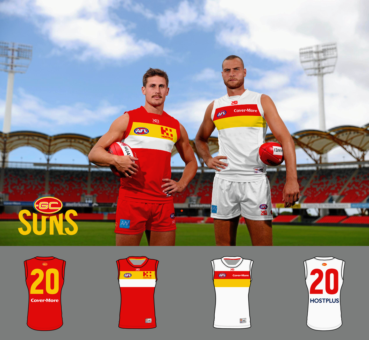 GoodPoint gcsuns2020.png