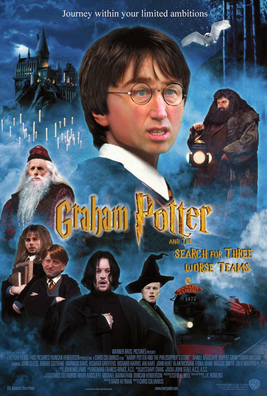 Graham-Potter.jpg