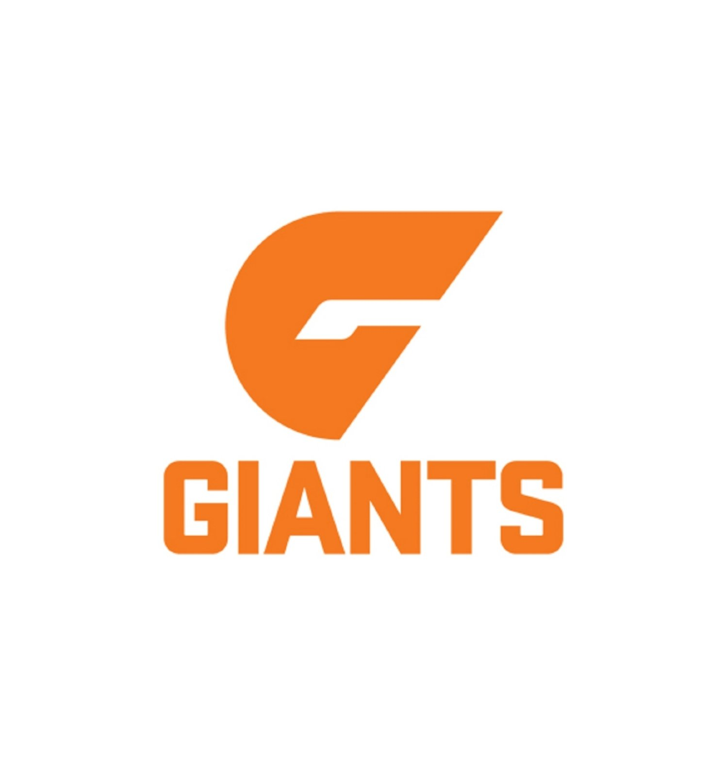 greater-western-sydney-giants-afl-birthday-celebration-cake-candle-team-logo.jpg