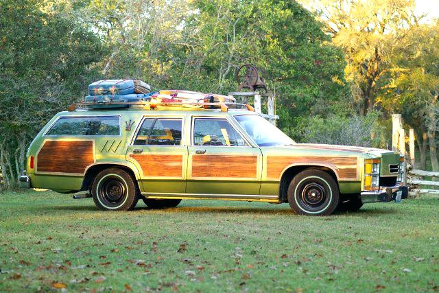 griswold-station-wagon-one.jpg
