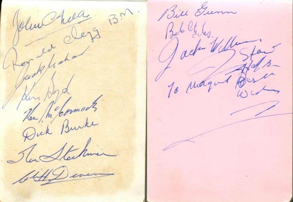 Grogan Margaret smfc 1960 autograph book sm.jpg