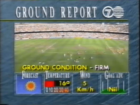 Ground report.png