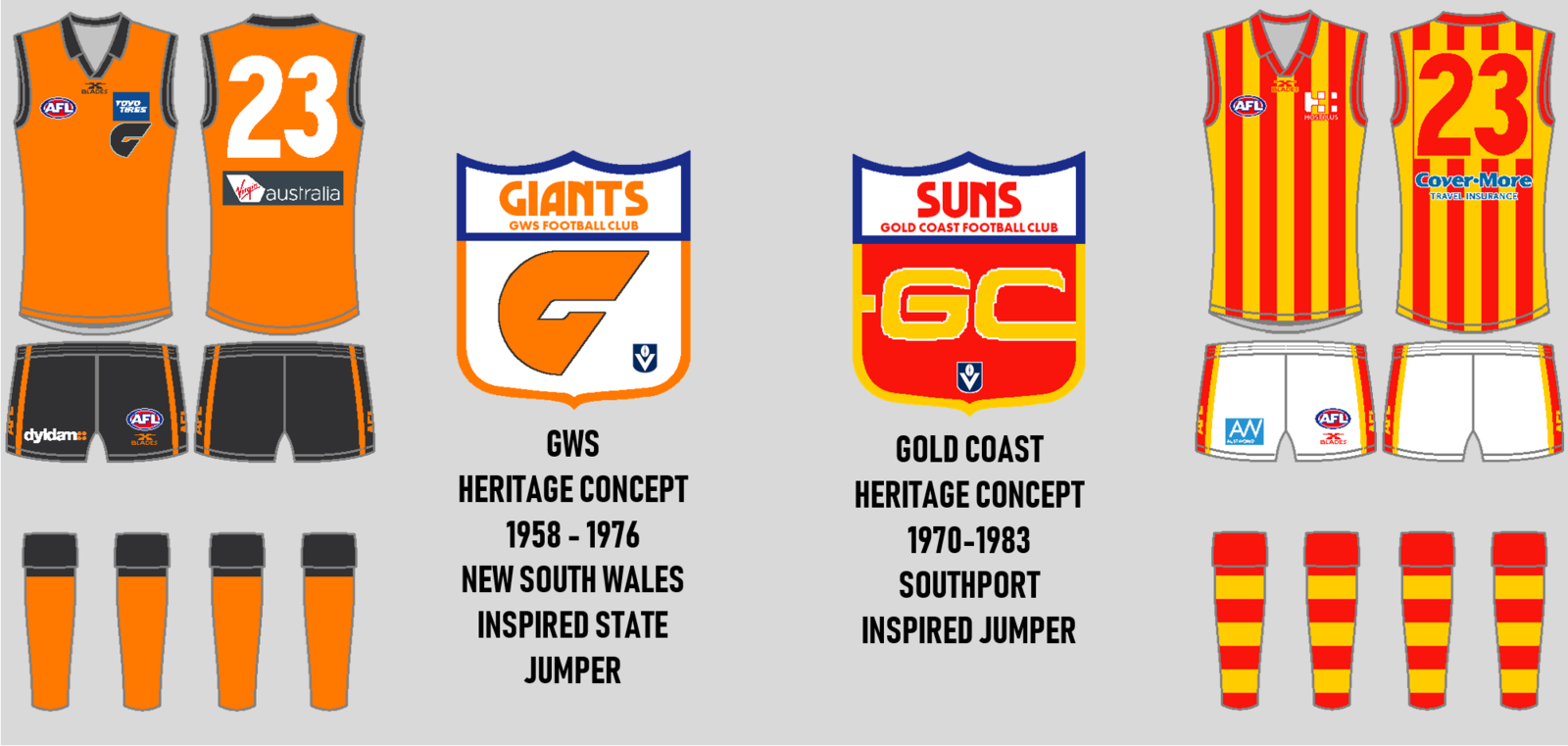 GWS V Gold Coast.png