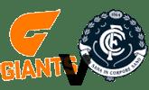 GWS-vs-Carlton.png