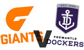 GWS-vs-Fremantle.png