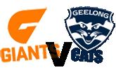GWS-vs-Geelong.png