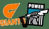 GWS-vs-Port-Adelaide.png