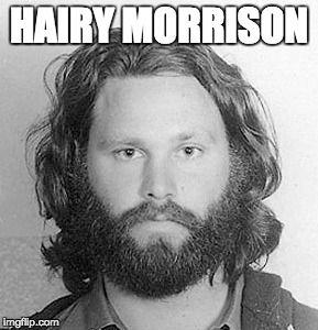 Hairy Morrison.jpg
