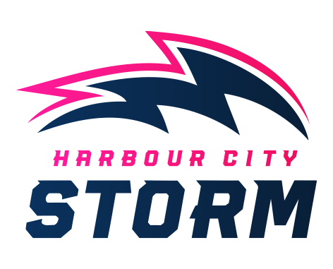 Harbourcity_logo_preview.png