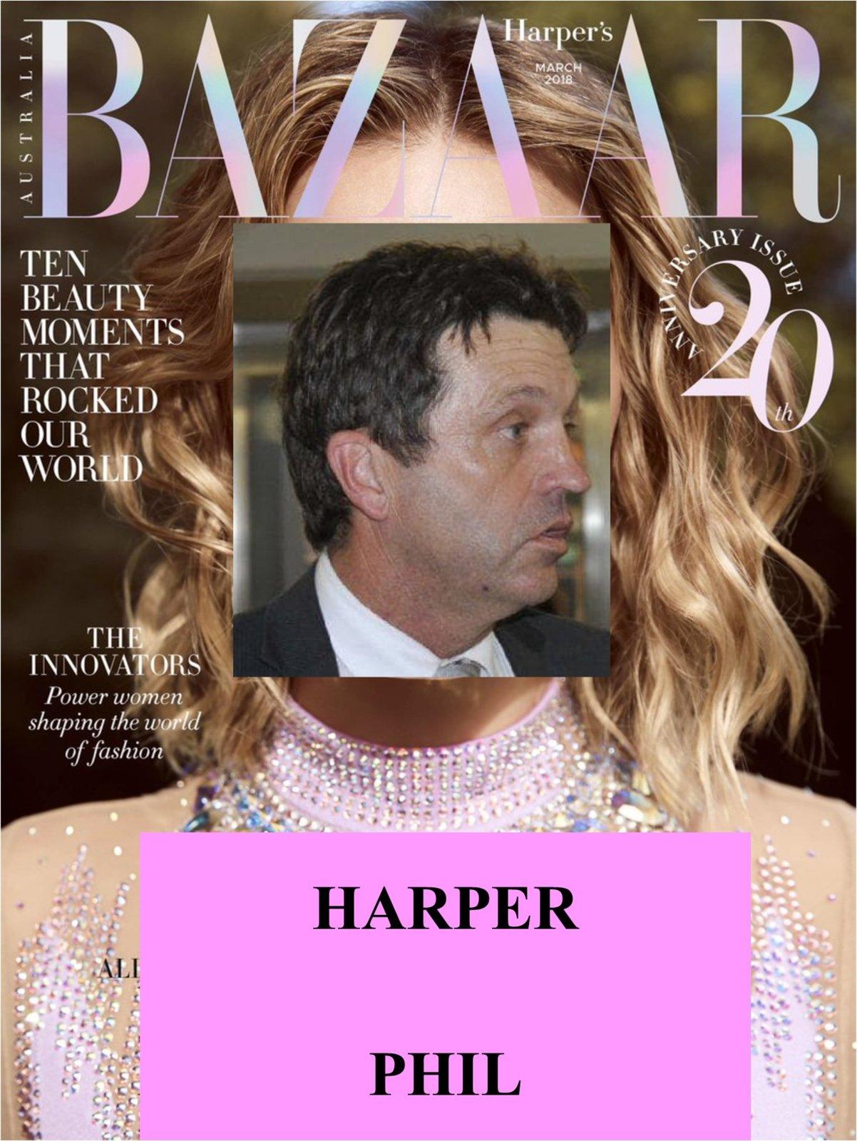 Harper's Bizarre.jpg