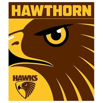 Hawks emblem.jpg