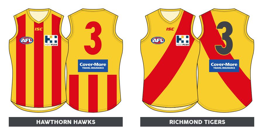Hawks-&-Richmond-(Alt).png