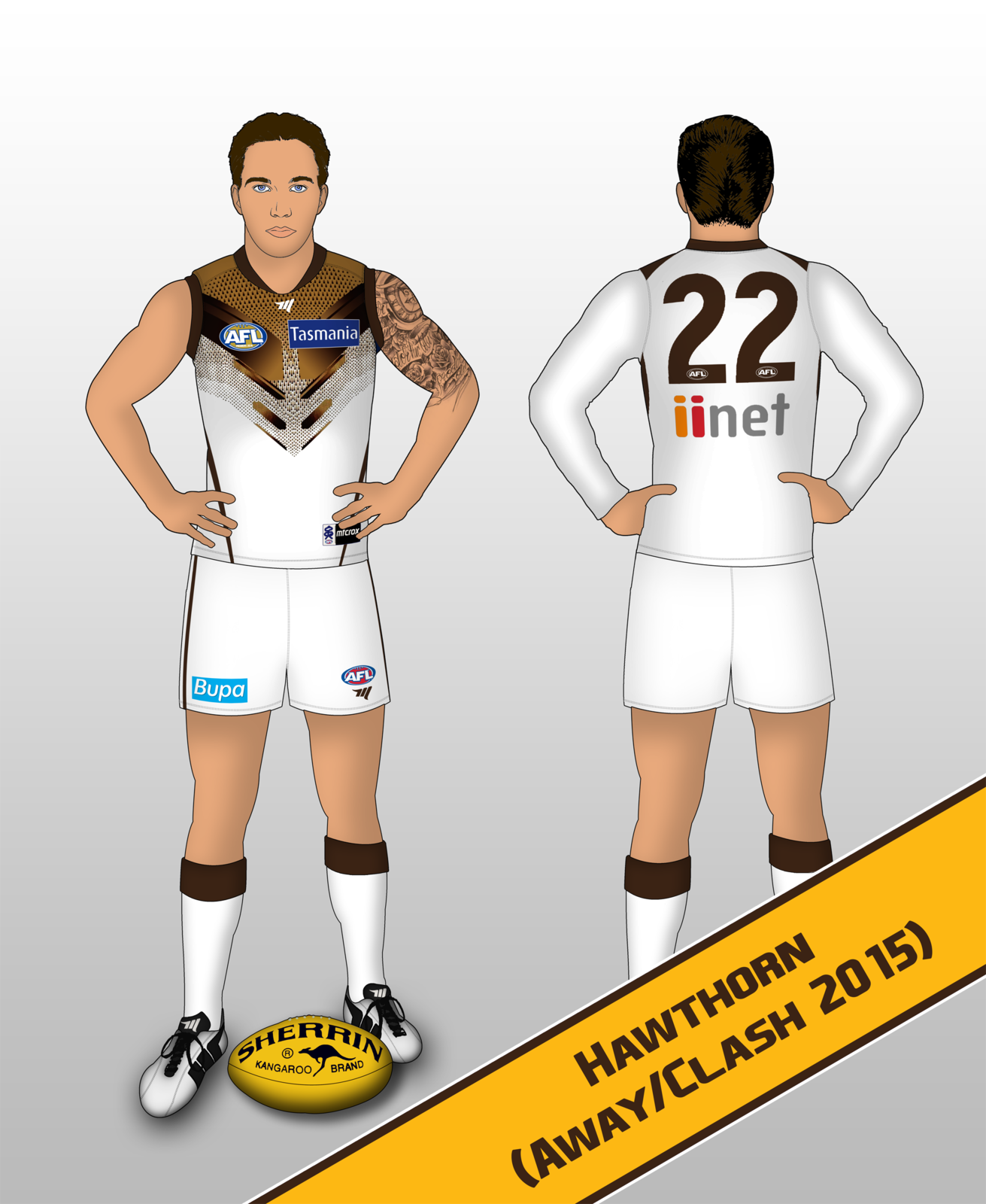 Hawthorn - 2015 Away-Clash.png