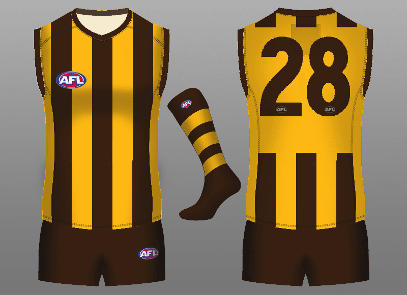 Hawthorn Home.png
