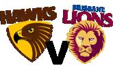 Hawthorn-vs-Brisbane.png