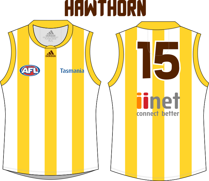 hawthorn white 2021.png