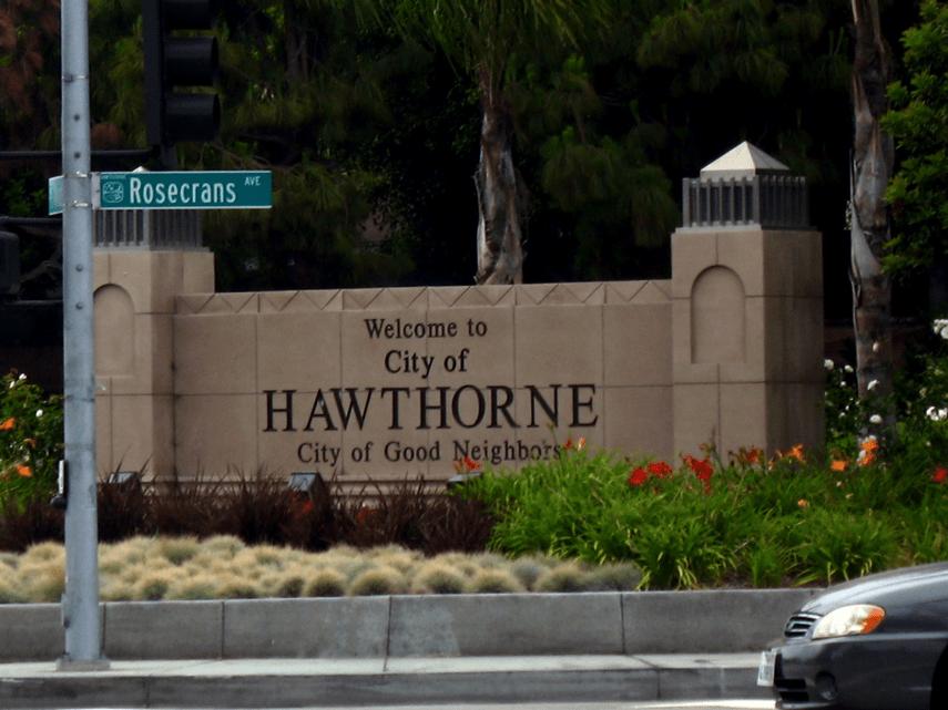 Hawthrone CA.png