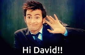 hi david!.jpg