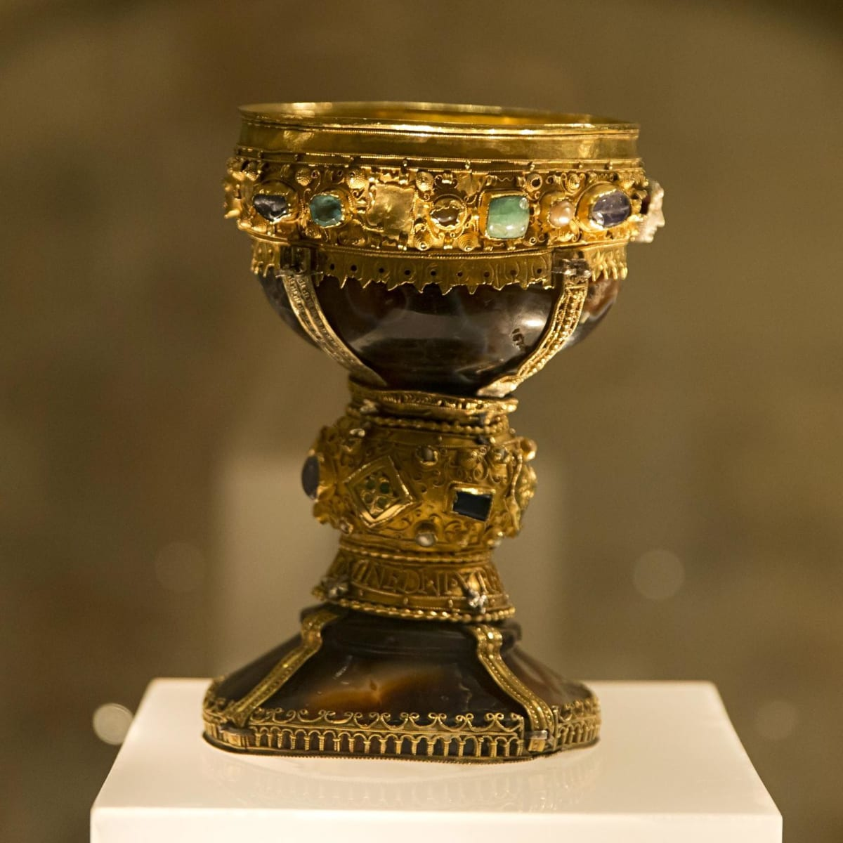 hith-has-the-holy-grail-been-found-2.jpg