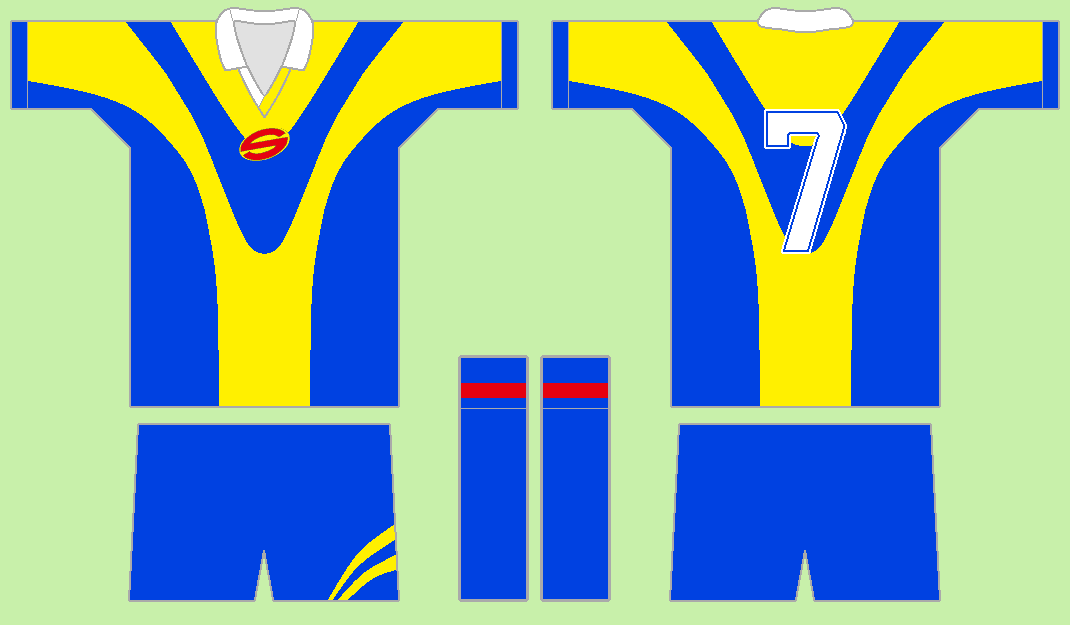 HM 1997a (1–9).png