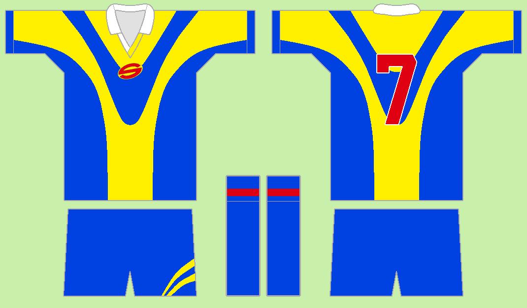 HM 1997b (10–12).png