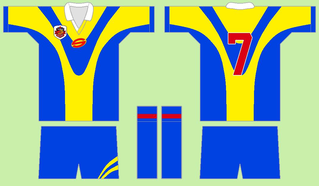 HM 1997c (13–18).png