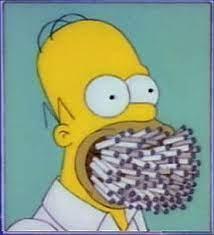 homer cigs.jpg