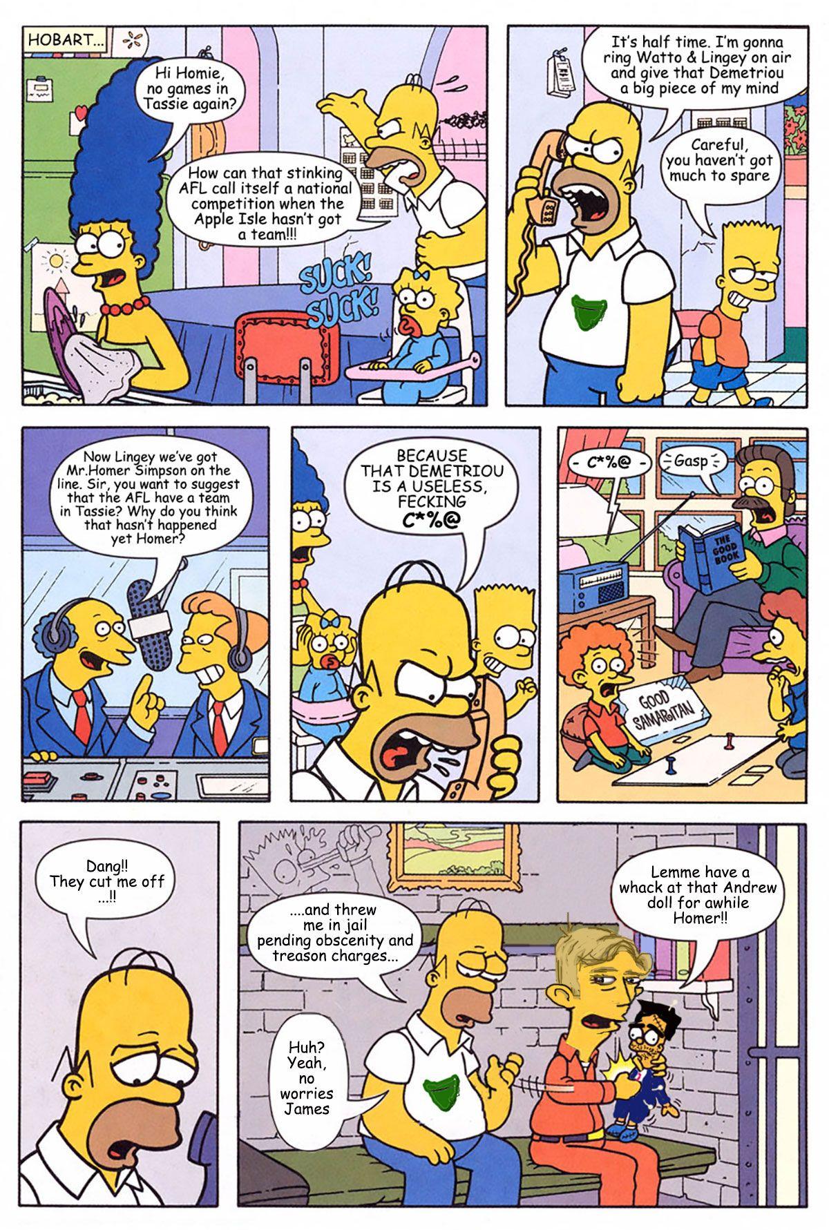 Homer-&-The-AFL.jpg