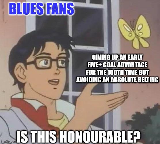 honourable.jpg